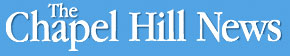 Chapel Hill News logo