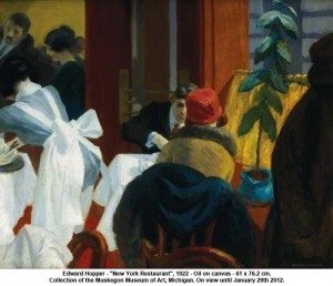 Edward-Hopper-Restaurant-1-300x258