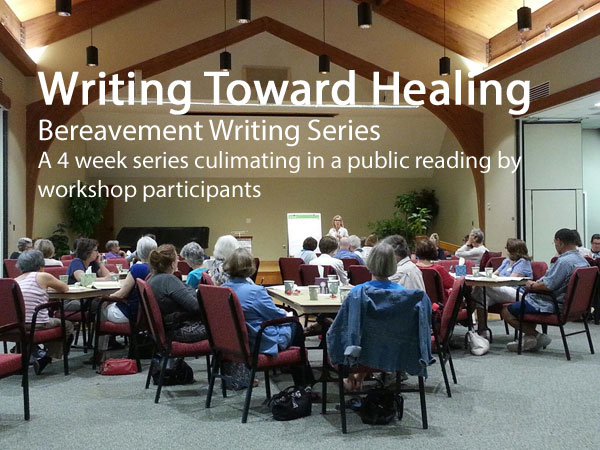 Reading-WritingTwdHealing.2